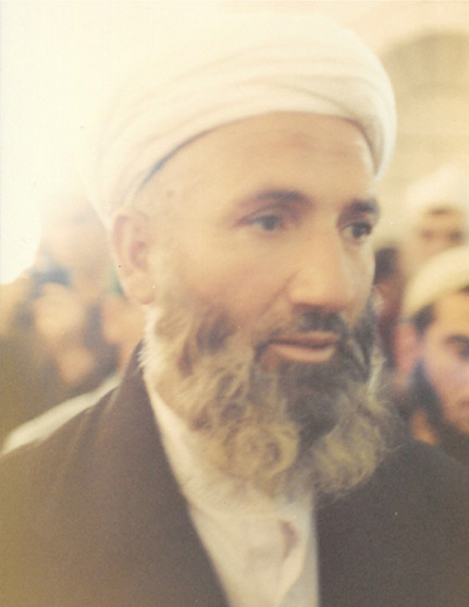 Sheikh-Muhammad-Rasid-Erol-431x557