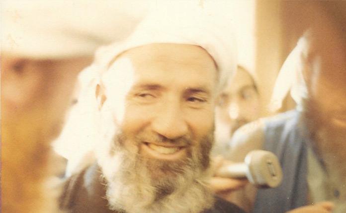 Sheikh-Muhammad-Rasid-Erol-696x430